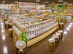 Sprouts Farmers Market picks Ellicott City for first Maryland store