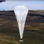 Denver entrepreneur to run Project Loon, a Google 'moonshot' project