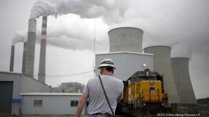 Why Trump's environmental order will have little impact on TVA