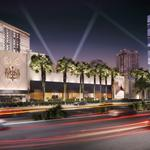 Hilton, Marriott go head-to-head on luxury and lifestyle in dueling announcements