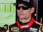 NASCAR driver Jeff Gordon's former home sells for $12.5 million