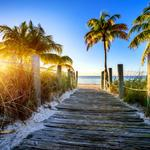Two First Coast communities named a