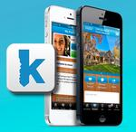 App-ril 26: Keyzio app generates before-market real estate buzz