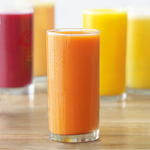 Tortoise Capital co-founder joins $25M Jamba Juice deal