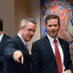 Big deals: CRE leaders talk key transactions at OBJ Industry Outlook