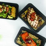 Mingos Restaurant launches catering company