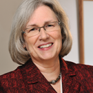 <strong>Newman</strong> named to first Detre endowed chair at Pitt
