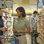 Could Ahold-Delhaize merger mean local job cuts at Food Lion?