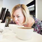 Caffeine Crawl highlights KC's thriving coffee scene
