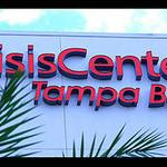 Verizon funds anti-violence campaign from Crisis Center of Tampa Bay