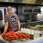 <strong>Jose</strong> <strong>Garces</strong>, Marc Vetri use cooking as path to literacy (Video)