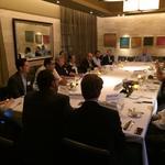 Workforce challenges dominate TBBJ restaurant roundtable conversation
