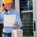Pamlico Capital-backed telecom firm to buy South Dakota broadband networks