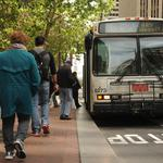 S.F. Chamber asks Mayor Ed Lee to take action in Muni sick-out