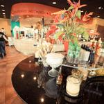 Newk's Eatery unveils plans for major Austin restaurant expansion