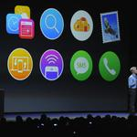 Apple steps into smart-home market, introducing HomeKit