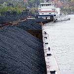 EPA to hold coal-industry regulations hearing in Pittsburgh