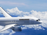 Airbus' Bombardier C Series deal could boost suppliers but hurt Boeing