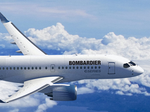 Bombardier's 7,500 job cuts could provide Boeing workers to replace retirees