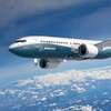 "<img src=""https://media.bizj.us/view/img/2828931/boeing-737-max-engines*100xx410-410-0-0.png"">Boeing may have gained an edge over Airbus as the jet makers battle for a Delta Air Lines order of up to 100 single-aisle jets, thanks to the Trump effect, an aerospace analyst said Monday.  Veteran Bainbridge Island aerospace watcher Scott Hamilton said the Boeing's 737 Max and the Airbus A320neo are almost identical in terms of economics and performance.  ""Those I've talked to in the market think that on the merits, the choice between Airbus and Boeing is a coin toss. But throw in Trump's Buy…<div> <a href=""http://feeds.bizjournals.com/~ff/industry_8?a=88In9ze21-Q:I8C2ygJZrGo:yIl2AUoC8zA""><img src=""http://feeds.feedburner.com/~ff/industry_8?d=yIl2AUoC8zA"" border=""0""></a> <a href=""http://feeds.bizjournals.com/~ff/industry_8?a=88In9ze21-Q:I8C2ygJZrGo:F7zBnMyn0Lo""><img src=""http://feeds.feedburner.com/~ff/industry_8?i=88In9ze21-Q:I8C2ygJZrGo:F7zBnMyn0Lo"" border=""0""></a> <a href=""http://feeds.bizjournals.com/~ff/industry_8?a=88In9ze21-Q:I8C2ygJZrGo:V_sGLiPBpWU""><img src=""http://feeds.feedburner.com/~ff/industry_8?i=88In9ze21-Q:I8C2ygJZrGo:V_sGLiPBpWU"" border=""0""></a> <a href=""http://feeds.bizjournals.com/~ff/industry_8?a=88In9ze21-Q:I8C2ygJZrGo:qj6IDK7rITs""><img src=""http://feeds.feedburner.com/~ff/industry_8?d=qj6IDK7rITs"" border=""0""></a> <a href=""http://feeds.bizjournals.com/~ff/industry_8?a=88In9ze21-Q:I8C2ygJZrGo:gIN9vFwOqvQ""><img src=""http://feeds.feedburner.com/~ff/industry_8?i=88In9ze21-Q:I8C2ygJZrGo:gIN9vFwOqvQ"" border=""0""></a> </div>"
