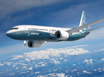 Boeing CEO commits to increasing 737 jet production in Renton