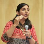 She said it: <strong>Kshama</strong> <strong>Sawant</strong> on rent control