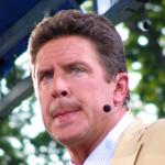 Dan Marino files concussion lawsuit against NFL in Philadelphia federal court