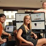 Chegg to buy online tutoring matchmaker InstaEDU for $30 million