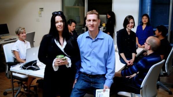 Online Home Design Unicorn Houzz Cuts 180 Jobs Ahead Of