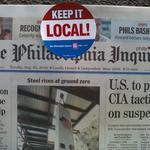 Inquirer, Daily News, Philly.com employee union files grievance over dress code