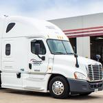 Eagan-based trucking company sold for $310M