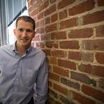 Bronto co-founder Colopy starts new <strong>Durham</strong> venture