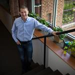 Durham's tech firm Bronto doubling space at American Tobacco