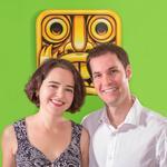 'Temple Run' creators plot growth in Raleigh