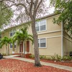 Palm Beach County townhome community sold for 65% gain