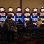 Seminole Tribe backs out of Valley Bank purchase, but it still wants a bank