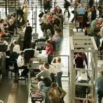 Bills could OK guns in airport terminals