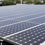 Honolulu solar energy permits drop 61% last month