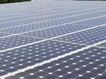 Navy launches operations of Pearl Harbor solar farm