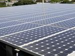 East Bay parks plan $8 million solar project