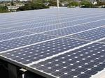 Oahu solar energy contractors list features familiar names