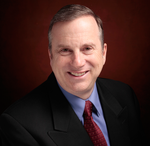 Flir CEO Earl Lewis to retire, <strong>Andrew</strong> <strong>Teich</strong> to succeed him