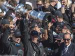Hawaii loses out on hosting America's Cup preliminary races in 2016