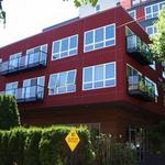 Multibillion dollar group bets big by bagging Ballard buildings