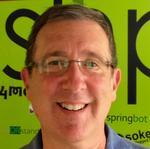 Tech startup accelerator Flashpoint raises second $1M fund