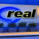 RealNetworks cuts 60 jobs, takes $2.3M charge related to reductions