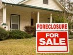 Colorado Q3 foreclosures up nearly 40% from Q2
