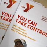 Unsecured creditors back YMCA Chapter 11 plan 'in principle'