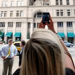 Preservation Dallas, Urban Armadillos create app to help tour downtown Dallas
