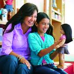 American Girl store set to doll up Scottsdale Quarter